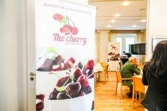20170922-2_The_Cherry_Agrofolio_bearb-30.jpg